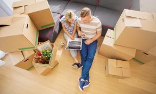 Новострой или вторичка: где лучше купить квартиру
