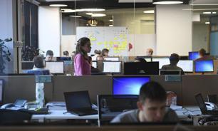 Почти половина россиян поддержали 4-дневную рабочую неделю