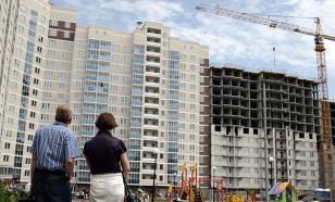Где в Москве дорожает жилье?