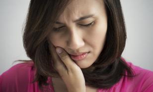 Что такое паралич лицевого нерва?