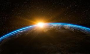 В России разработали способ уборки мусора в космосе при помощи гарпуна