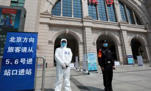 Китаист: что реально происходит в Китае сегодня