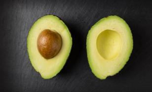 Авокадо снижает уровень холестерина в крови