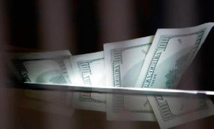 Эксперты объяснили отток вкладов из банков