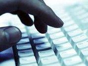 """Хакеры """"положили"""" сайт голландской полиции"""