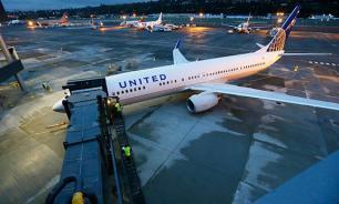 Эксперты: Авиакомпании с трудом сдерживали цены на авиабилеты