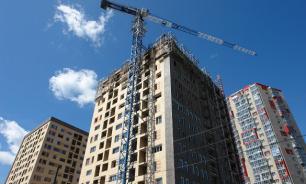 Каковы текущие проблемы и возможности существуют у сферы недвижимости?