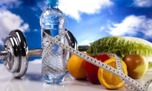 И наелся, и напился: 4 продукта, которые восполнят количество воды в организме