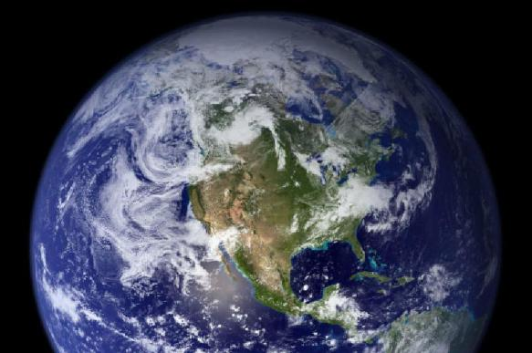 Эксперты назвали девять главных климатических угроз для Земли