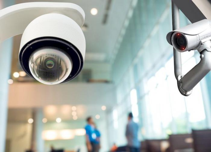 Россияне не против, чтобы камеры вычисляли контакты больных COVID-19