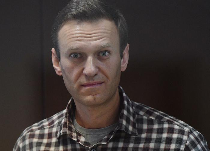 Роскомнадзор потребовал от Apple удалить приложение Навальный
