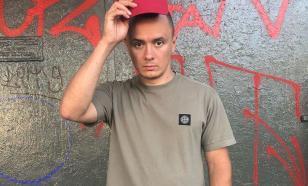 Суд взыскал с комика Соболева 100 тысяч рублей за неудачную шутку