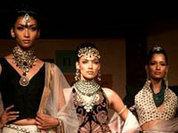 Индийских невест убивают за приданое