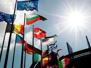Италия встречает нового президента Серджио Маттареллу