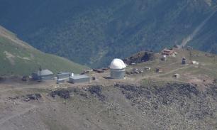 NASA проверило систему оценки астероидной опасности