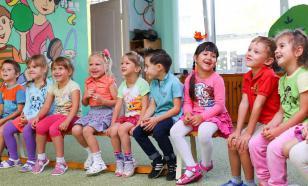 Эксперт рассказал о взаимосвязи музыки и развития речи у детей