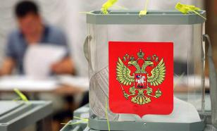 Штаб общественного наблюдения за выборами в Чувашии приступил к работе