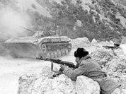 Алиев угрожает Армении войной