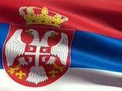 Баш на баш, или Почему Россия помогла Сербии