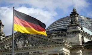 Документы из бундестага мог украсть тайный агент WikiLeaks