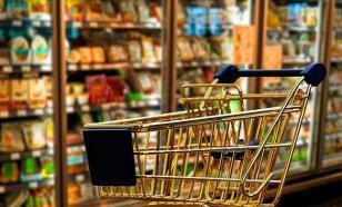 Эксперты подсчитали, сколько россиян нуждаются в улучшении питания