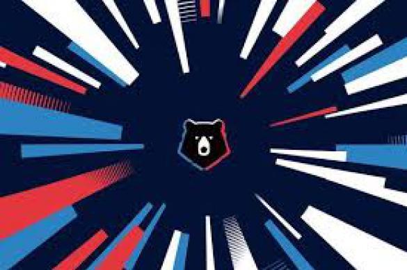 Президент РПЛ рассказал о расширении чемпионата России
