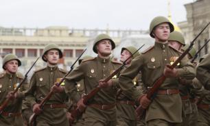 Večernji list: Российская суперармия уже не похожа на неповоротливую Красную армию