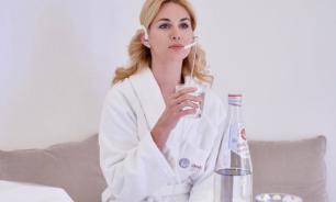 Биохакинг как модный вид правильного питания, сна, медитации и спорта