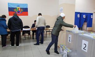 Допустит ли Путин геноцид русских в Донбассе
