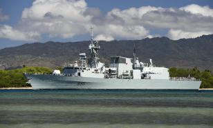 Куча проблем и ноль пользы: ВМС США избавятся от флота прибрежной зоны