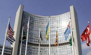 Ограничение права вето в Совбезе ООН - попытка Запада выбить сильный козырь России - точка зрения