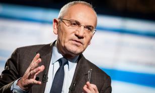 Победа за Шустером: Суд Киева разрешил ему работать на Украине
