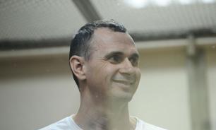 Депутат ВР рассказал, как и когда Украина и Россия обменяют заключенных