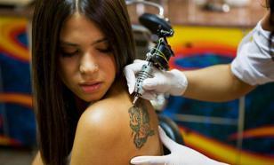 Опасная красота: о чём нужно знать, прежде чем делать татуировку