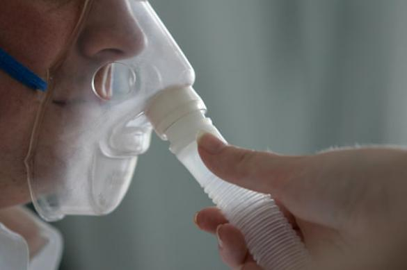 """""""Молчаливая гипоксия"""" от COVID: что это и почему ставит врачей в тупик"""