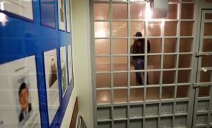 В Петербурге мужчину осудили за насилие и съемку детской порнографии