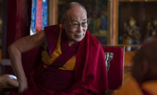 """Фильм """"Далай-лама – ученый"""" покажут в день его рождения"""