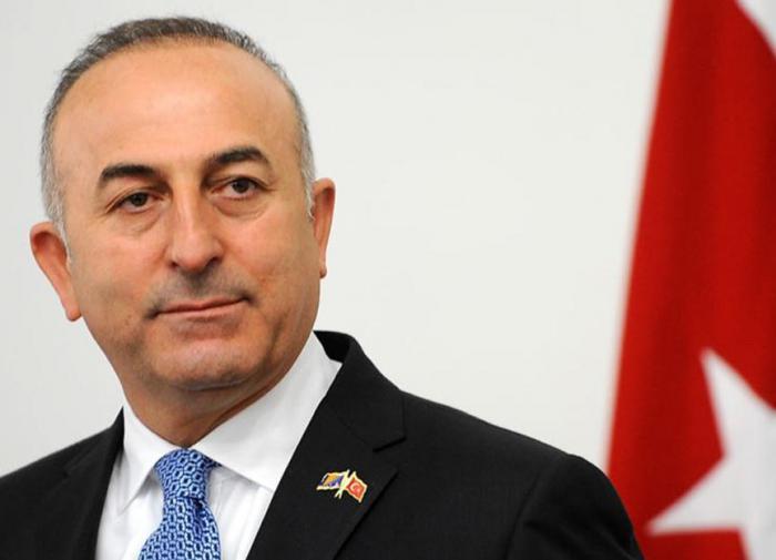 Турция: мы готовы поддержать Азербайджан на поле боя