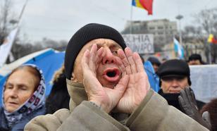 Хотят ли молдавские власти мира с Приднестровьем