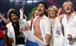 Дима Билан: «Евровидение – это вынос мозга!»