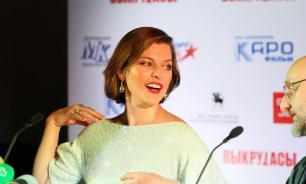 Мила Йовович: меня называли беременным кашалотом