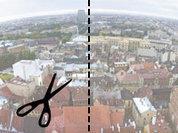 Тень сепаратизма нависла над Латвией
