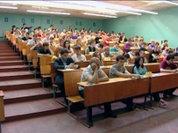 Избыток образования нагоняет тоску
