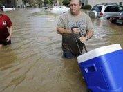 Торнадо в США погубили 42 человека
