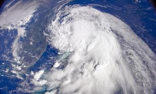 Ураганы Атлантики могут стать смертельно опасными для человечества