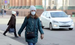 В регионах России пересчитают места в больницах
