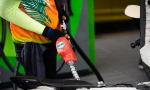 Эксперты поддерживают Новака. Почему снижать цены на бензин не стоит