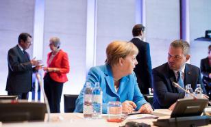 Итоги саммита ЕС: страны по-прежнему разделены по ценам на энергию