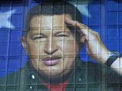 """Чавес предотвращает """"ошибку Обамы"""""""