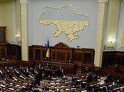 Сенатор: Украина решила не платить долги — это дефолт